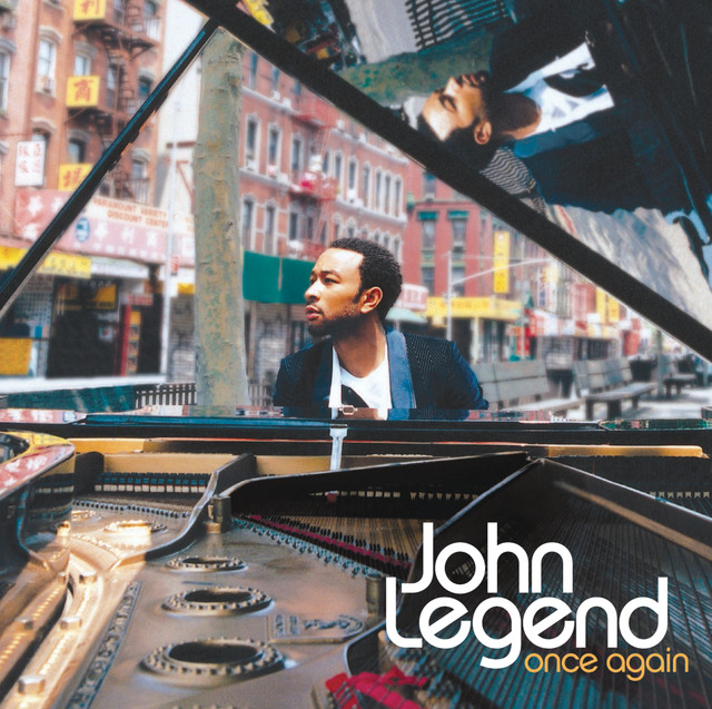 Save room by john legend on amazon music amazon. Com.