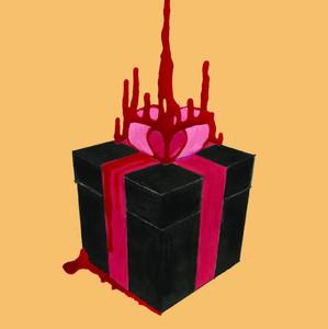 Box of Secrets album