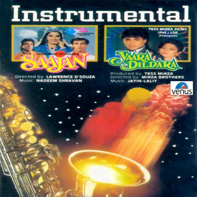 Bahut Pyar Karte Hai Instrumental A Song By Manohari Singh