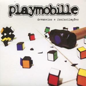 Playmobille