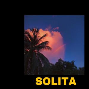 Solita Albümü