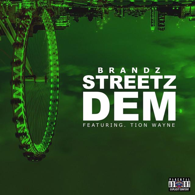 Streetz Dem