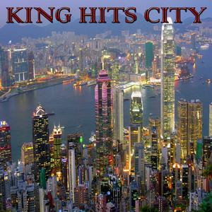Radio City Hits album