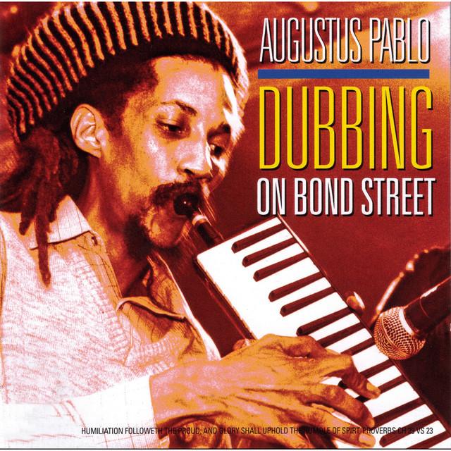 Dubbing On Bond Street