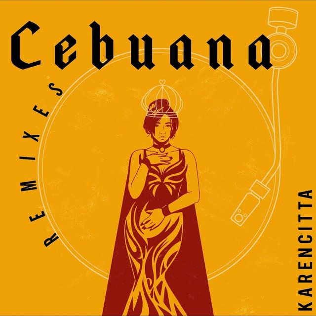 Cebuana (Zelijah Remix)