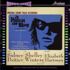 A Patch of Blue album