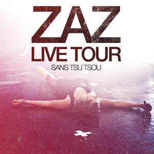 Zaz Live Tour Albümü