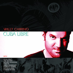 Cuba Libre album