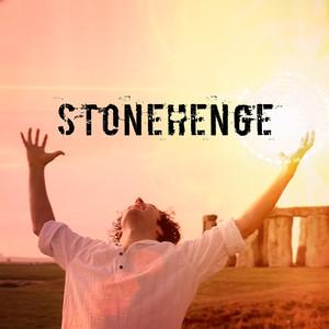 Stonehenge - YLVIS
