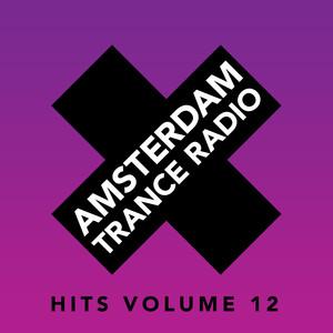 Amsterdam Trance Radio Hits, Vol. 12 album