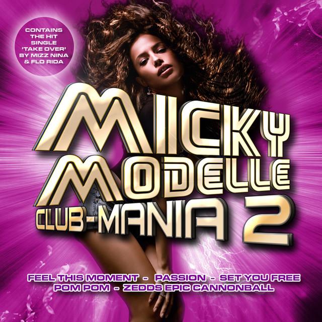 Club Mania 2