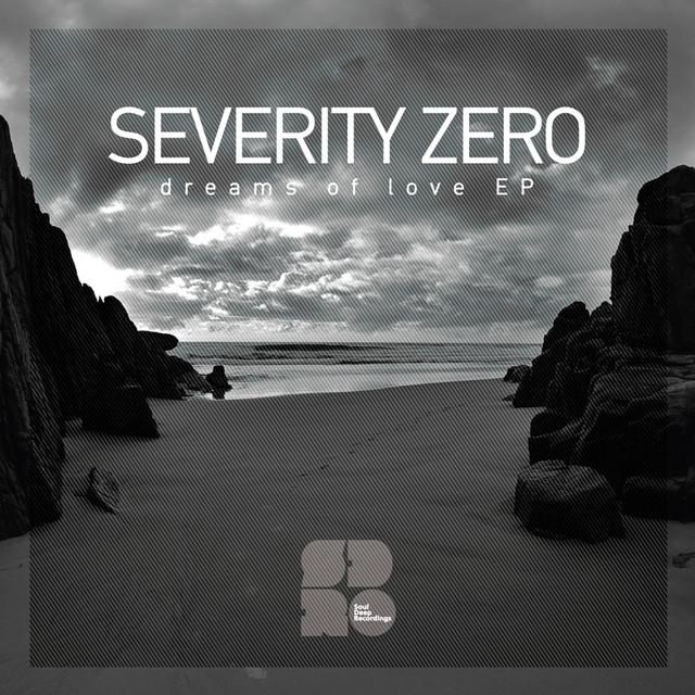 Severity Zero