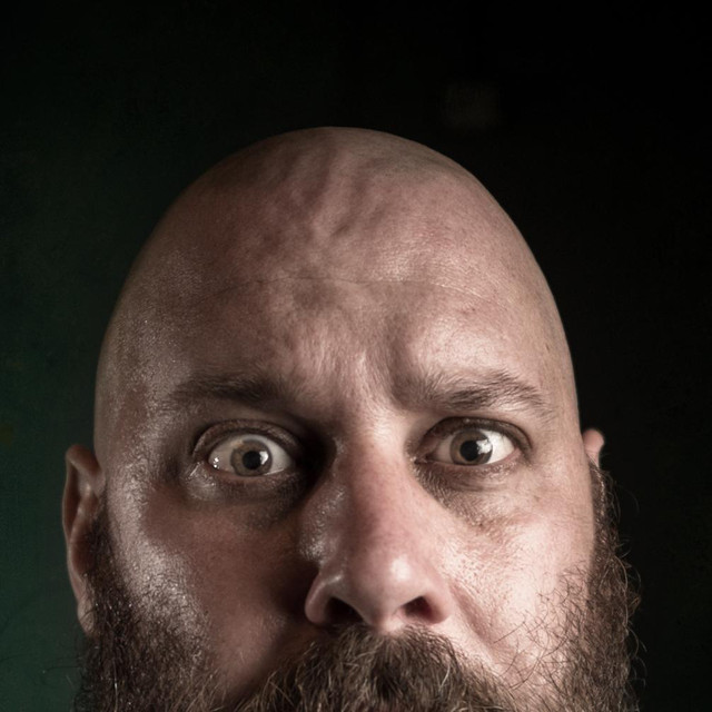 Sage Francis tickets and 2020 tour dates