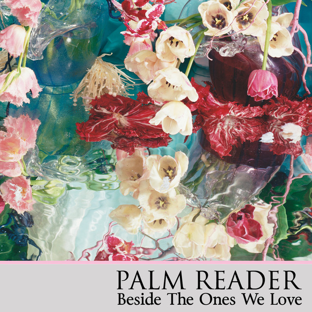 Palm Reader tickets and 2018 tour dates