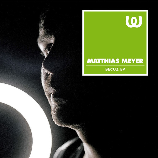 Matthias Meyer tickets and 2019 tour dates