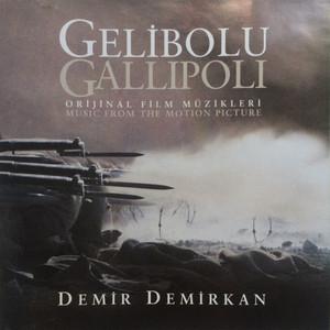 Gallipoli Albümü