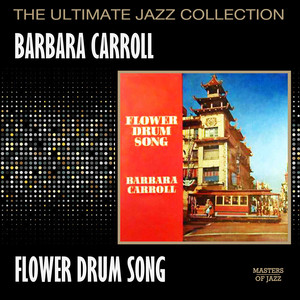 Flower Drum Song album