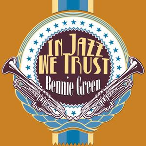 In Jazz We Trust album