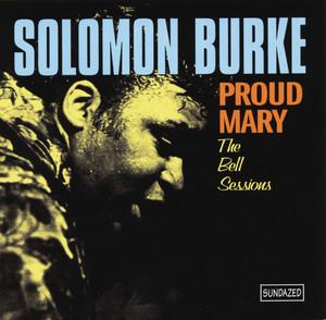 Proud Mary album