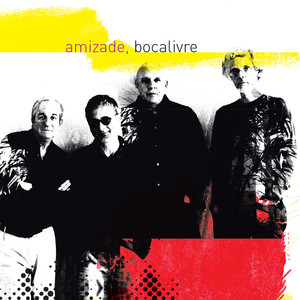 Amizade album