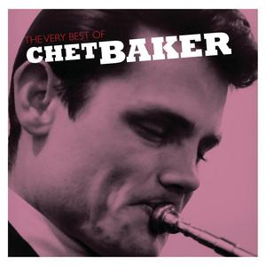 The Very Best Of Chet Baker