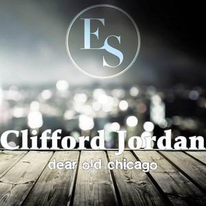 Dear Old Chicago album
