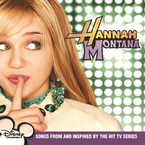 Hannah Montana  - Hannah Montana