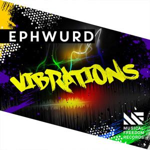 Vibrations Albümü