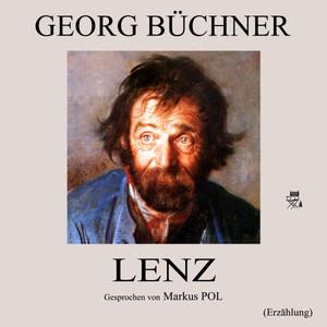 Lenz (Erzählung) Audiobook