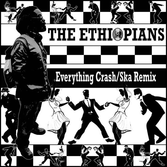 Everything Crash (Ska Remix)