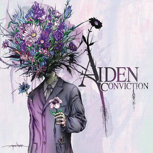 Conviction - Aiden