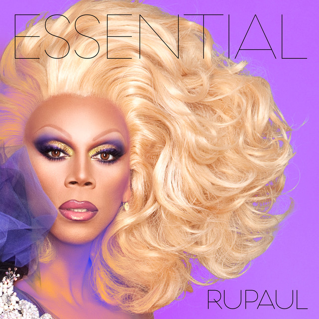 Essential Vol. 2