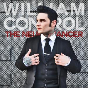 The Neuromancer Albümü