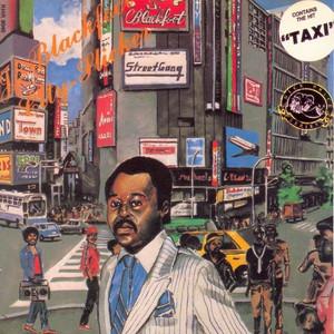 City-Slickers album