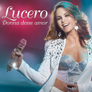 Dona Desse Amor Albumcover