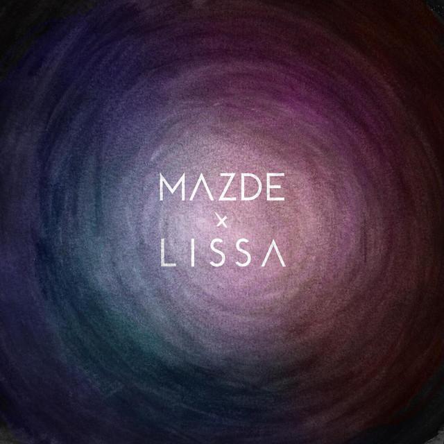 Mazde X LissA
