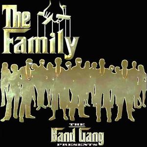 BandGang