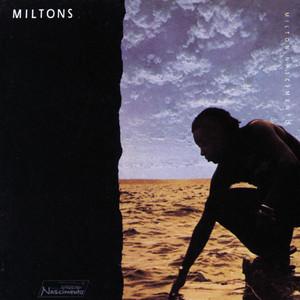 Miltons album
