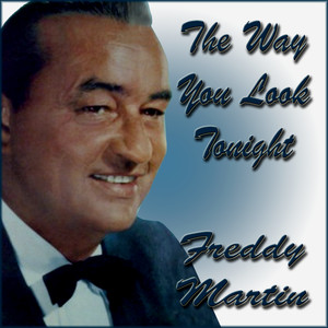 The Way You Look Tonight album