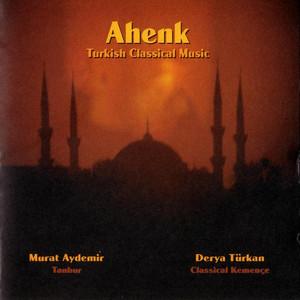 Murat Aydemir, Derya Turkan
