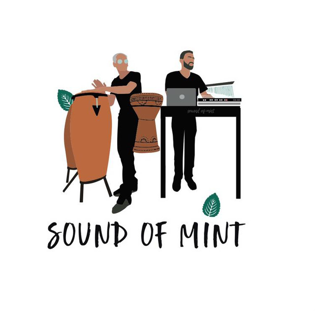Sound of Mint