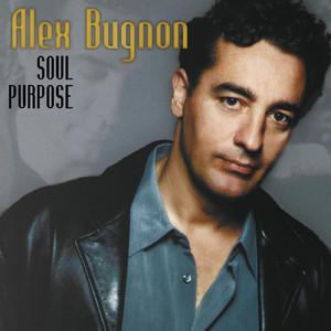 Soul Purpose album
