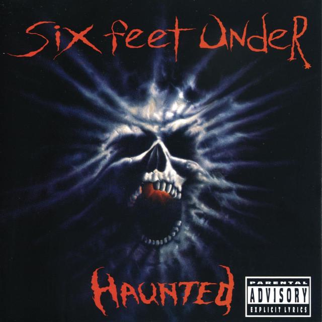 "Haunted House Nyc Youtube: Six Feet Under, ""Tomorrow's Victim"""