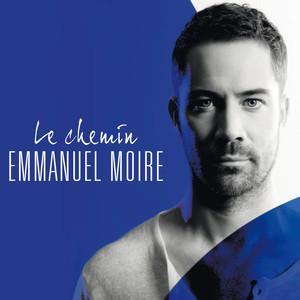 Le Chemin (Deluxe Version)