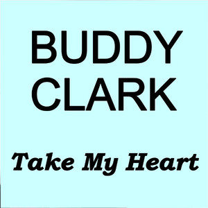 Take My Heart album