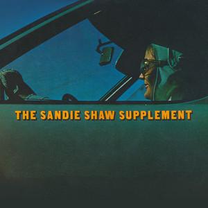 The Sandie Shaw Supplement album