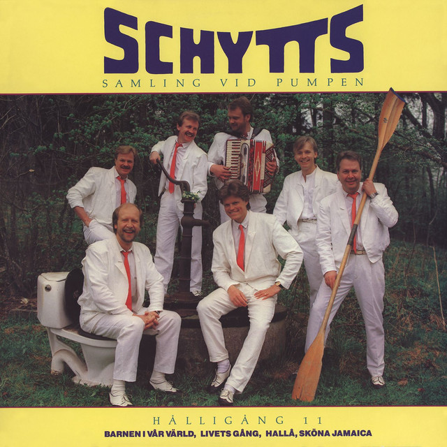 Schytts