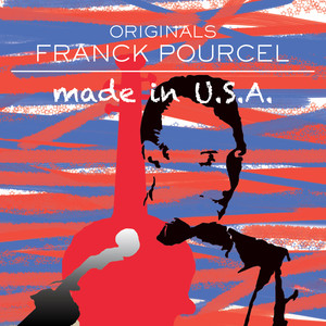 Franck Pourcel : Originals / Made in USA Albümü