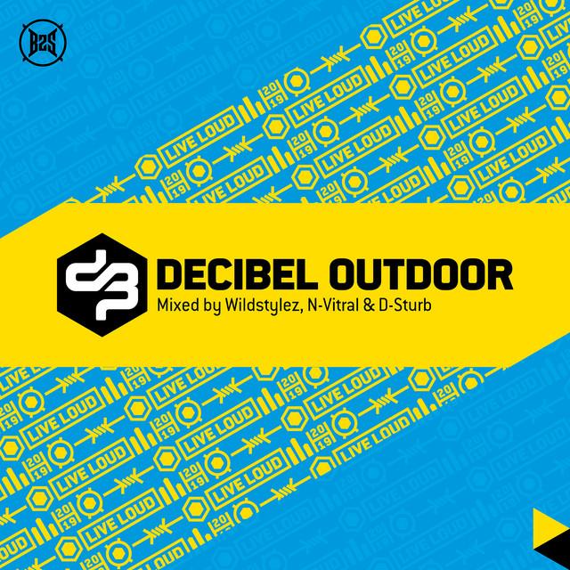 Decibel Outdoor 2019