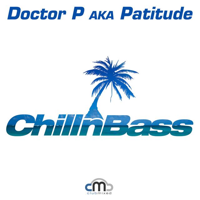 Chill n Bass
